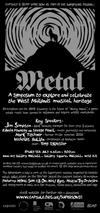 Metal_webflyer_2